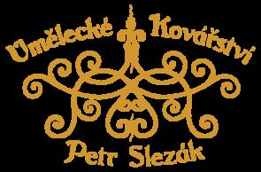 Umělecké kovářství Petr Slezák