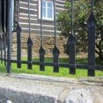 Umělecké kovářství Petr Slezák – Ostatní